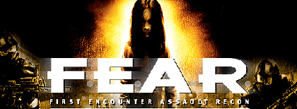 [PC][DD]Pack F.E.A.R.+Extraction Point+Perseus Mandate[Español(VyT)][fps]   Fear1