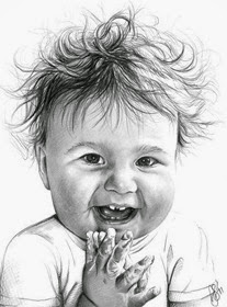 baby_sketch_4