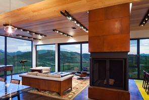Casa-Gros-Ventre-Stephen-Dynia-Arquitecto