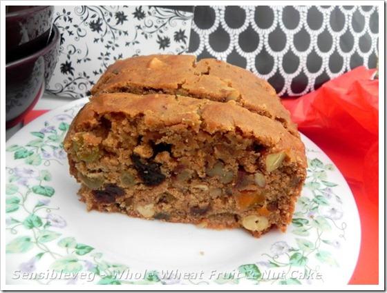 wholewheatfruit&nutcake3