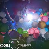 2014-07-19-carnaval-estiu-moscou-422