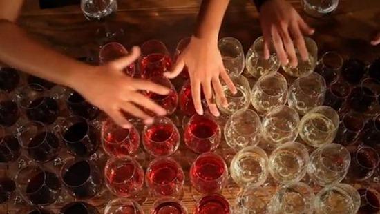 Música de vinho 04