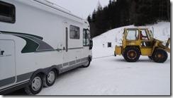 Wintersport 2013 029