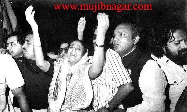 Bangabandhu_Sheikh_Mujibur_Rahman_15_August_1975.png