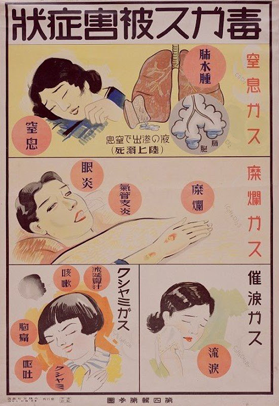 Japanese-Gas-Attack-Posters-9.jpeg