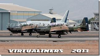 SCEL_V284C_Centenario_Aviacion_Militar_0039-BLOG