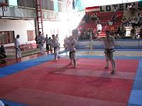 Chaco 2008 - 019.jpg
