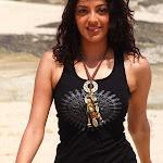 kajal-agarwal-photos-52.jpg