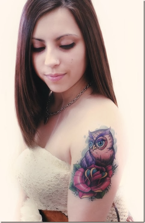 awesome-shoulder-tattoos-080