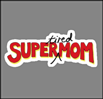 work_4921040_3_sticker,375x360_super-tired-mom-v1