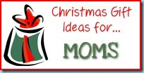 Gift Ideas...moms_thumb[2]