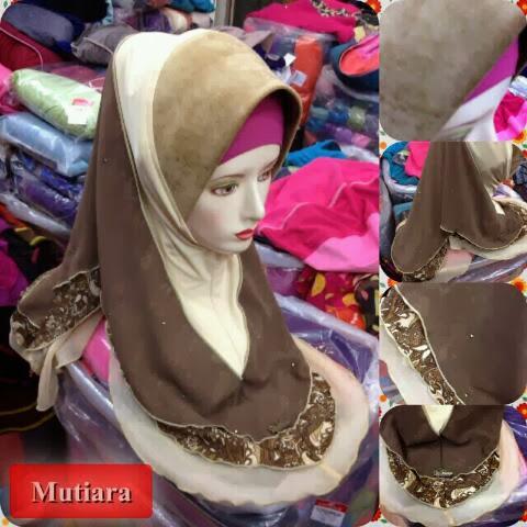 Mutiara _DSE