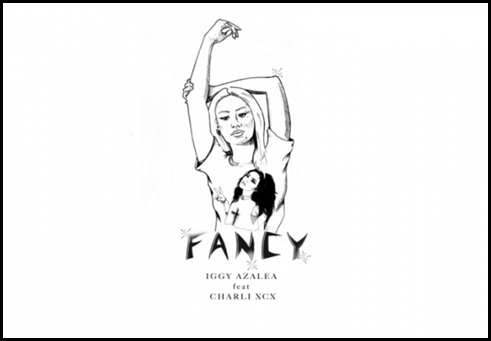 Iggy-Azalea-Fancy-608x420
