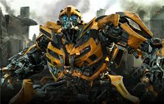 Trailer-de-Transformers-3-El-lado-oscuro-de-la-Luna