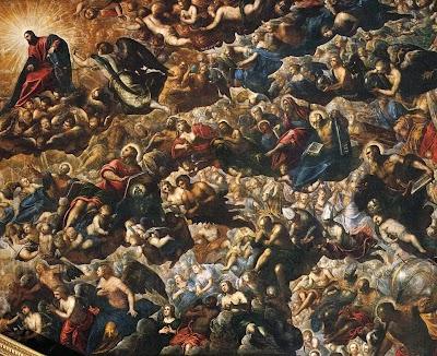 Tintoretto, Jacobo (4).jpg