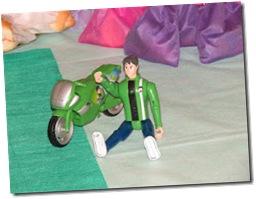 brinquedos-decoração