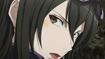 [HorribleSubs]_Zetsuen_no_Tempest_-_14_[720p].mkv_snapshot_15.59_[2013.01.20_11.04.38]