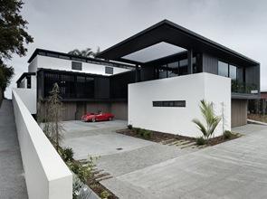 fachada-casa-de-estilo-minimalista