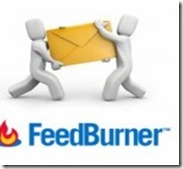 mail-teslim-zamanı-ayarla