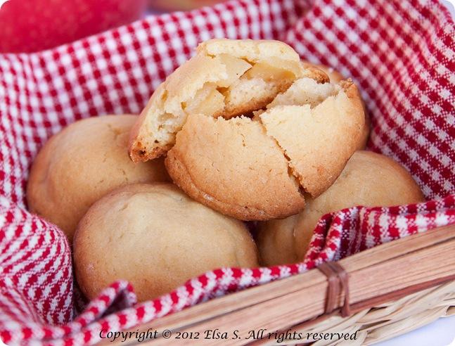 Biscotti-cuor-di-mela-8