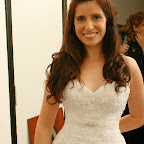 vestido-de-novia-mar-del-plata__MG_5169.jpg