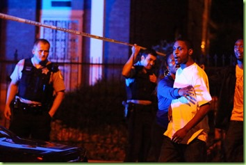 chi-police-shooting-springfield-avenue-photo