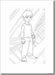 ben_10_desenhos_para_colorir_pintar_imprimir_ben_tenyson