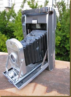 old camera 014