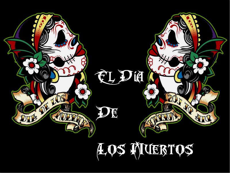 en-mexico-es-dia-de-muertos1