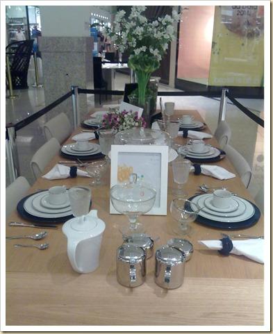 mesas decoradas (2)