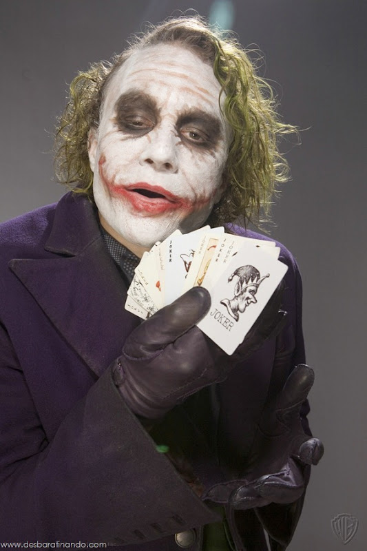 joker-heath-ledger-promocionais-batman-desbaratinando (4)