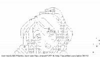 絢瀬 絵里 & 東條 希 (ラブライブ!)