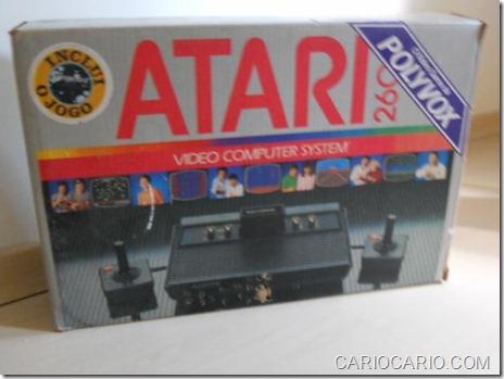 tecnologia anos 80 e 90 (11)