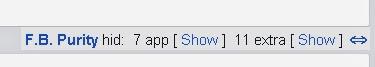 http://jenddela.blogspot.com Bersihkan Facebook dari Status / Posting Yang Tidak Anda Inginkan 2