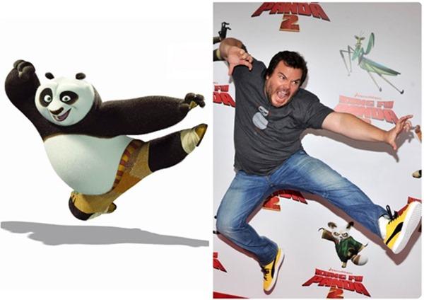 Jack-Black-Po_Kung-Fu-Panda