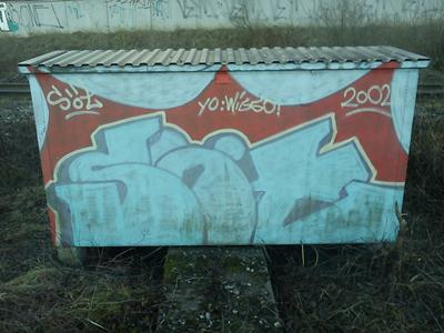 sot2002