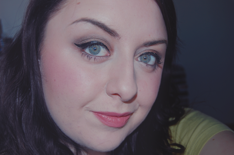 Current Favourite FOTD