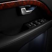 2014-Volvo-S80-V70-XC70-13.jpg