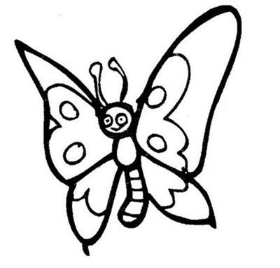 artesanatocomeva-borboleta-eva