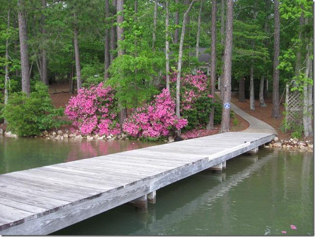 lake may 2010 035