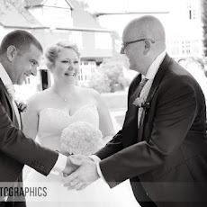 Manor House Hotel Wedding Photography - (15).jpg