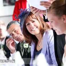 Wokefield-Park-Wedding-Photography-LJPhoto-CCC-(124).jpg