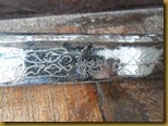 Pedang Garuda - garuda