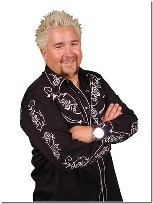 Guy-Fieri-Biography