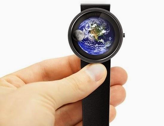 Relógio-Terra-e-Lua-01