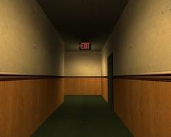 THE STANLEY PARABLE-05
