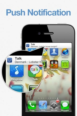 ChatNow-Pro-Messenger-for-Facebook
