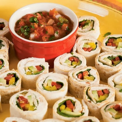 mexican-sushi-bites-recipe-photo-420-FF0507MEXIA03.jpg