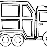 camión 4.JPG