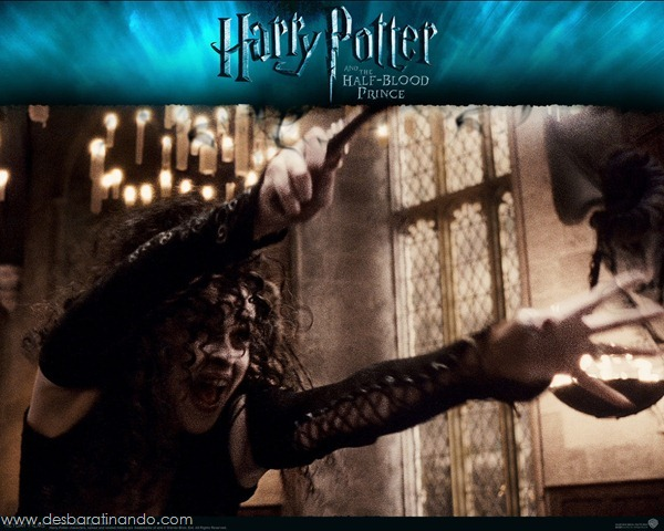 Harry-Potter-and-the-Half-Blood-Prince-Wallpaper-principe-mestiço-desbaratinando (23)